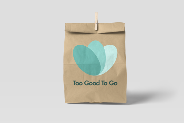 Too Good To Go_foodconfidential