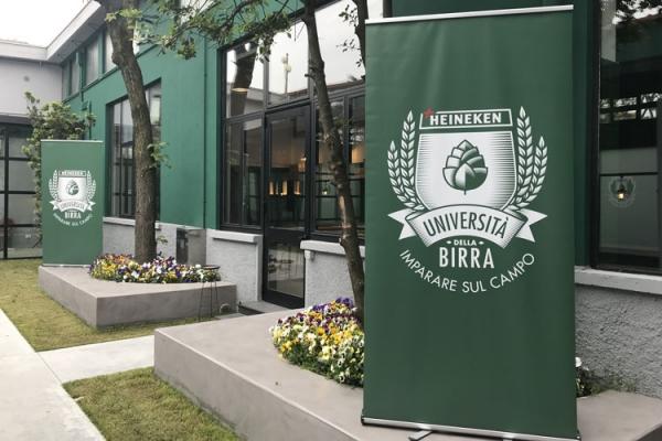 Si chiude con numeri importanti il 2019 di Università ...
