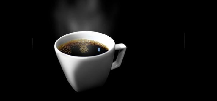 prezzo del caffé